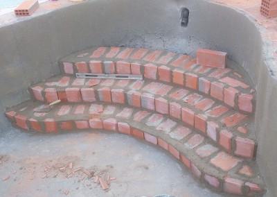 construccion piscinas individuales y colectivas en castellon